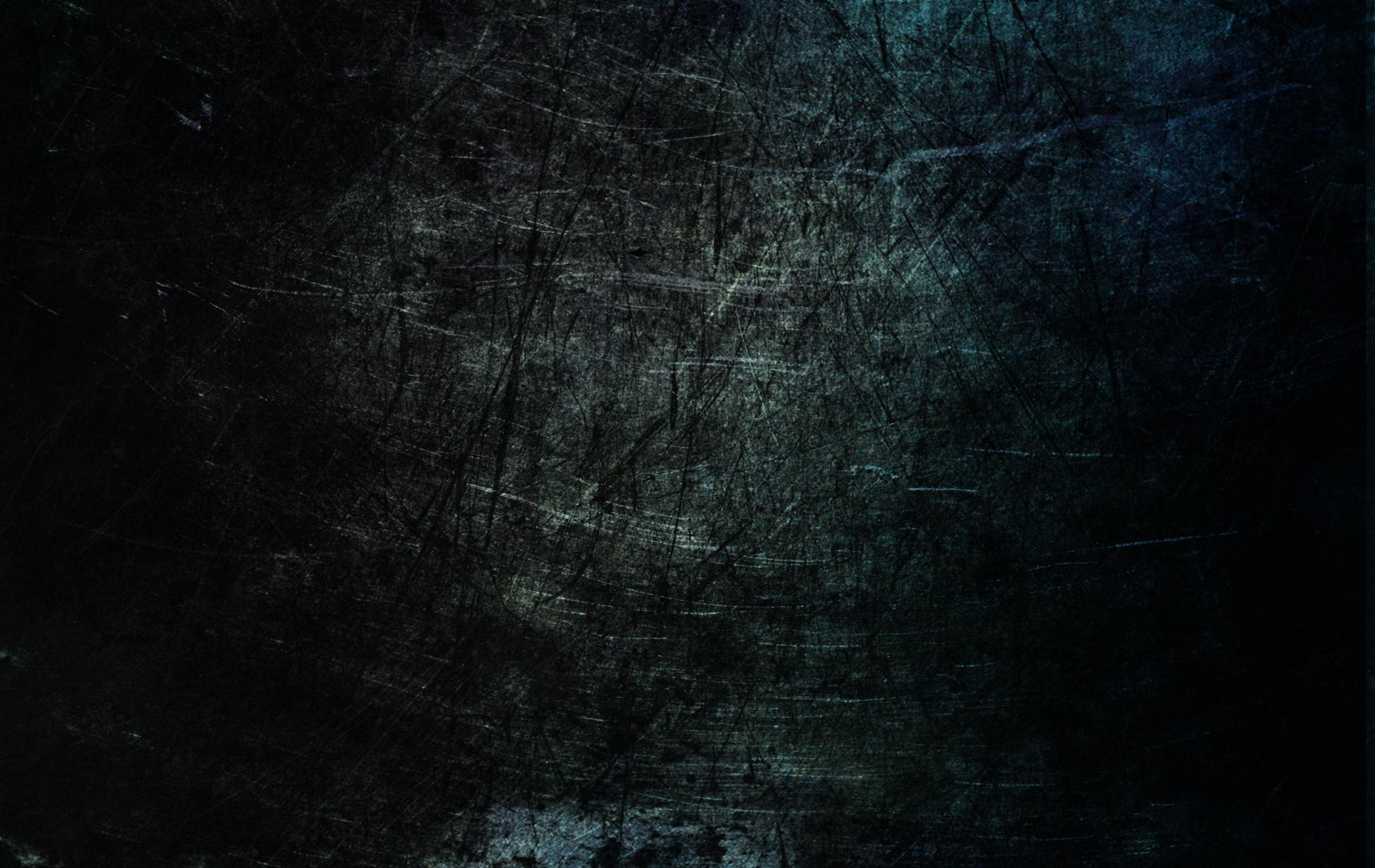 Der dunkle Hintergrund der Website von Wild@Heart